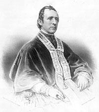 John J. Hughes