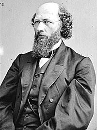 Stephen J. Field