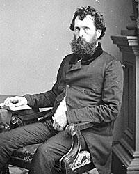 John Bigelow
