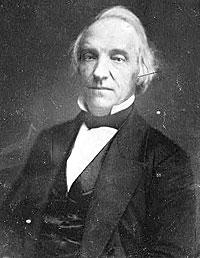 Daniel Dickinson
