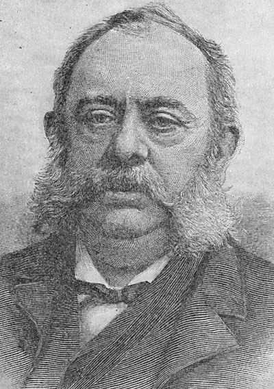 Samuel L. M. Barlow