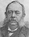 Samuel L.M. Barlow