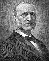 Chauncey M. Depew